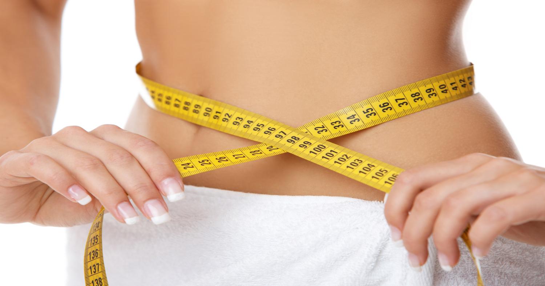 Programmes de perte de graisse - Pourquoi la plupart d'entre eux ne sont qu'un gaspillage !