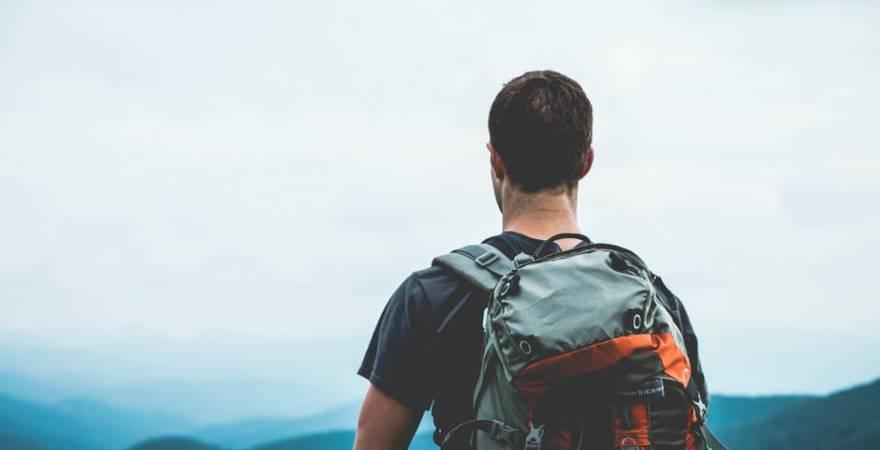 Sécurité et Confort - Bien préparer votre sac à dos voyage