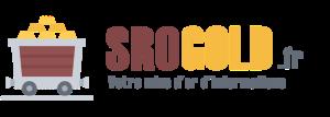 Logo - SroGold